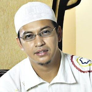 Kecelakaan Lalu Lintas, Ustad Jefry Al Buchori Wafat