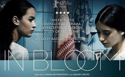 in-bloom-georgian-film-poster