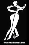 Clases de Tango Estilo Buenos Aires