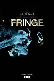 Fringe 5×08
