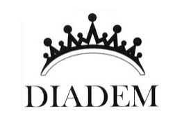 https://www.facebook.com/pages/Diadem-Cosmetics/429243613780948?fref=ts