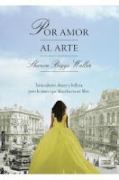 http://librosdeseda.com/juvenil/85-por-amor-al-arte-9788415854760.html