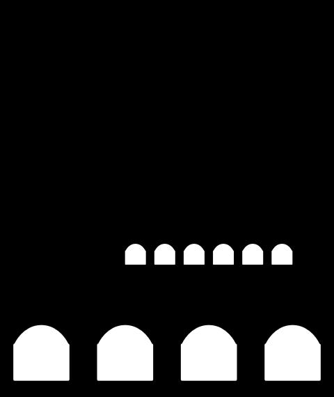 Masjid logo - Mosque logo - Surau logo: Masjid Logo - freeware - free ...