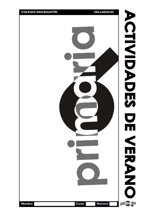 http://www.colegiosanagustin.net/files/verano2009/actividades-verano-2009-1-pri.pdf