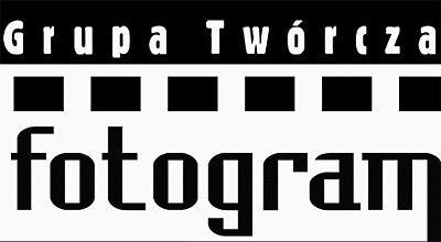 Grupa Twórcza - Fotogram