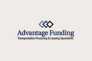Advantage Funding