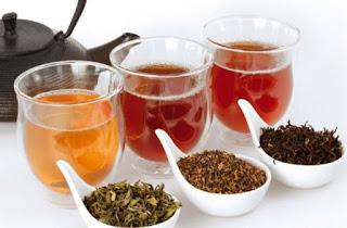 Venta de té e Infusiones en Sierra de Madrid