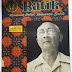 Majalah batik