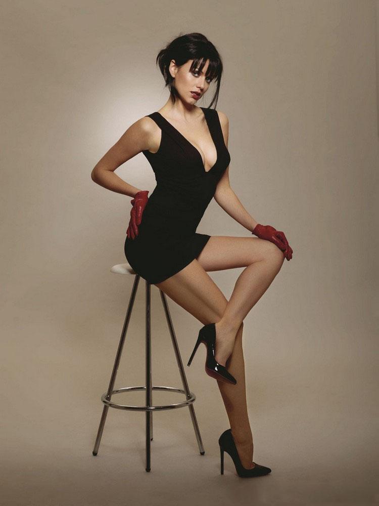 yana gupta latest hot photoshoot hq pics n galleries. Black Bedroom Furniture Sets. Home Design Ideas