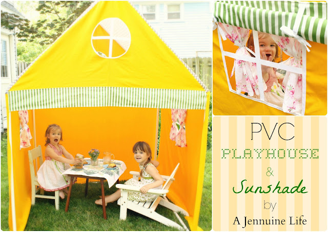 PVC+Playhouse+Tent+Collage.jpg