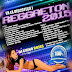 En La discoteca 1 Reggaeton 2015 - DJ.Chino Rojas