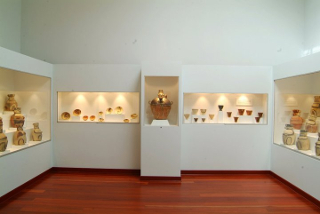 museo andres castillo