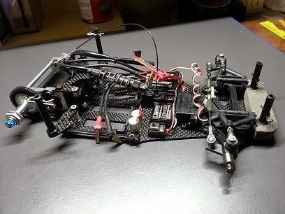 M300FX-2