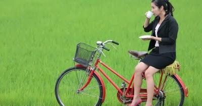 Blognya Septiana: Tips Diet Alami Dengan Cepat