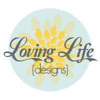 My Design Blog