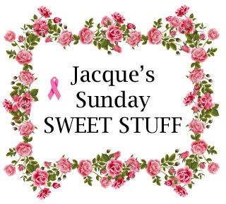 Bij Jacque's
