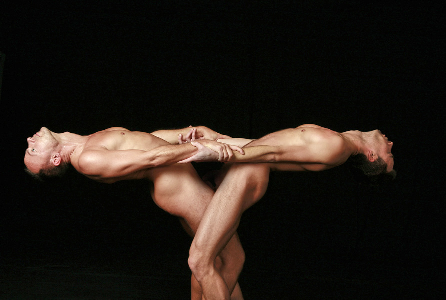 йога голая камасутра юноши все фото геи