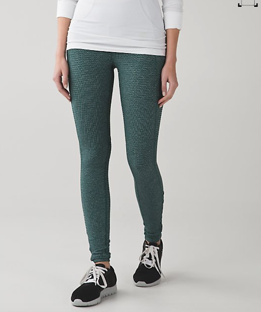 http://api.shopstyle.com/action/apiVisitRetailer?url=http%3A%2F%2Fwww.lululemon.co.uk%2Fproducts%2Fclothes-accessories%2Fwomen-pants-run%2FSpeed-Tight-Iv-rulu%3Fcc%3D22504%26skuId%3Duk_3651092%26catId%3Dwomen-pants-run&site=www.shopstyle.ca&pid=uid6784-25288972-7