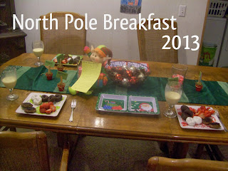 http://chrystal-lewis.blogspot.com/2013/12/north-pole-breakfast-2013.html