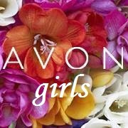 FOLLOW MY AVON PAGE ON FACEBOOK