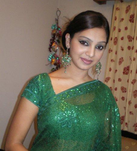 Prova bangladeshi model mms