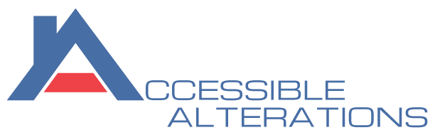 Accessible Alterations