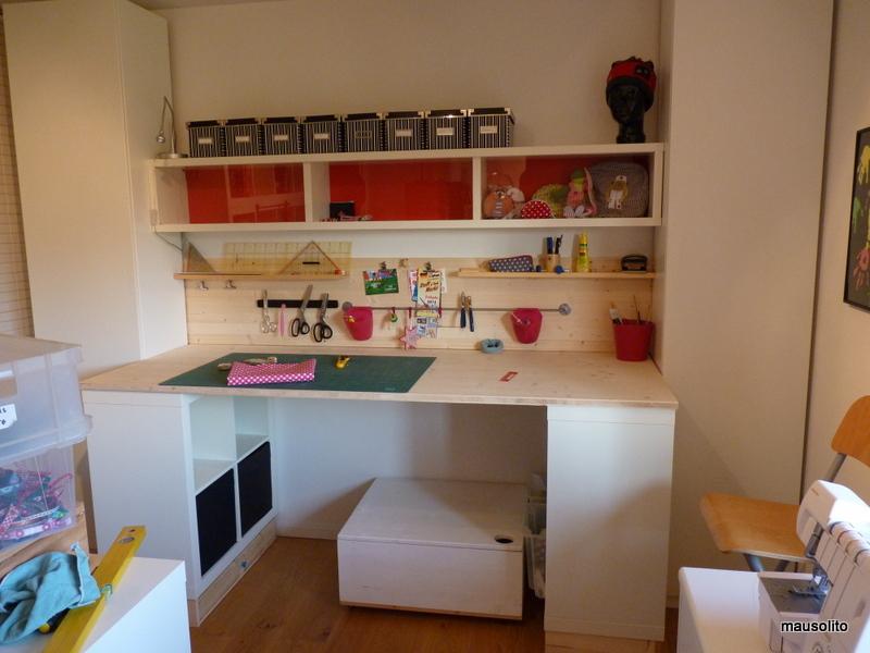 mausolito n hzimmer teil 2. Black Bedroom Furniture Sets. Home Design Ideas