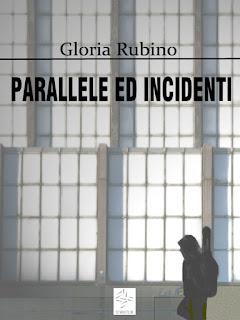 Gloria Rubino