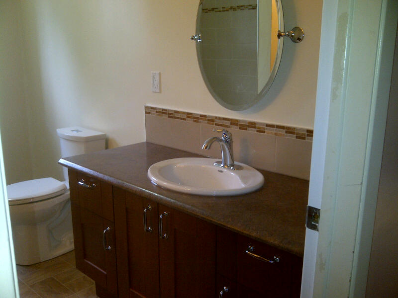 Bathroom Renovation Cost Ottawa uncategorized | fresh reno