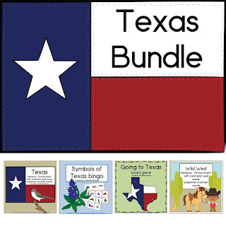 https://www.teacherspayteachers.com/Product/Texas-Bundle-50-off-for-the-first-24-hours-2075274