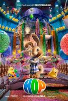 Watch Hop Movie