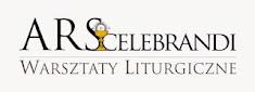 Największe warsztaty liturgiczne w Polsce