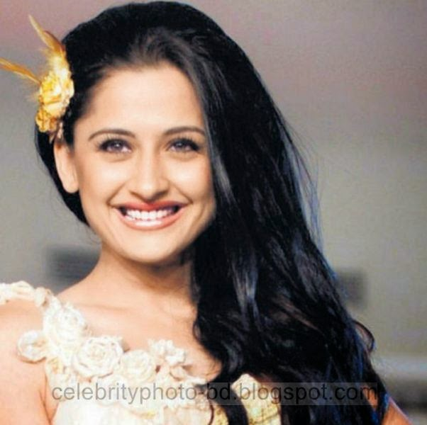 Most%2BPopular%2BYoung%2BIndian%2BSerial%2BActress%2BSanjeeda%2BSheikh's%2BLatest%2BHot%2BPhotos%2BCollection005