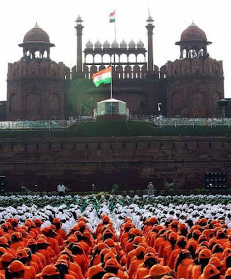 Republic-Day-26-January-Parade-Ground-Images-and-Pictures