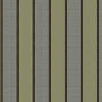 Giấy dán tường Hàn Quốc Retro 8808-3
