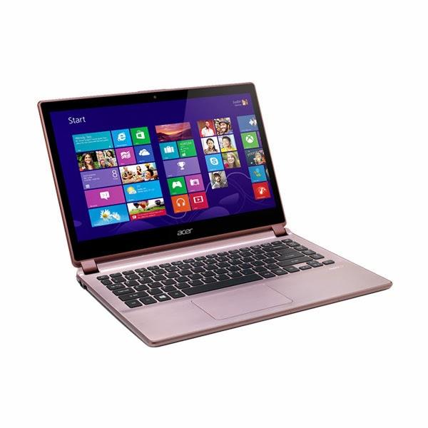 Daftar Harga Acer Aspire One 17 Daftar Harga Laptop Acer