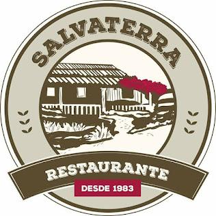 RESTAURANTE SALVATERRA