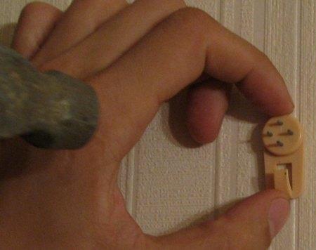 Схема маленьких вышивок крестом для детей