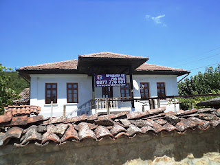 Bulgaria house for sale