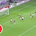 Gols de Bahia 1x1 Internacional - Copa Sul-americana 2014