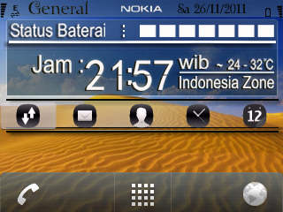 Modding Symbian E63 | Android App Download, Android Phone, Android