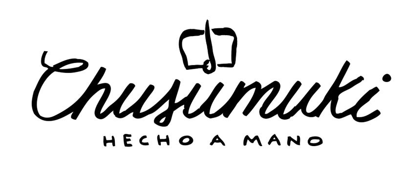 chusumuki