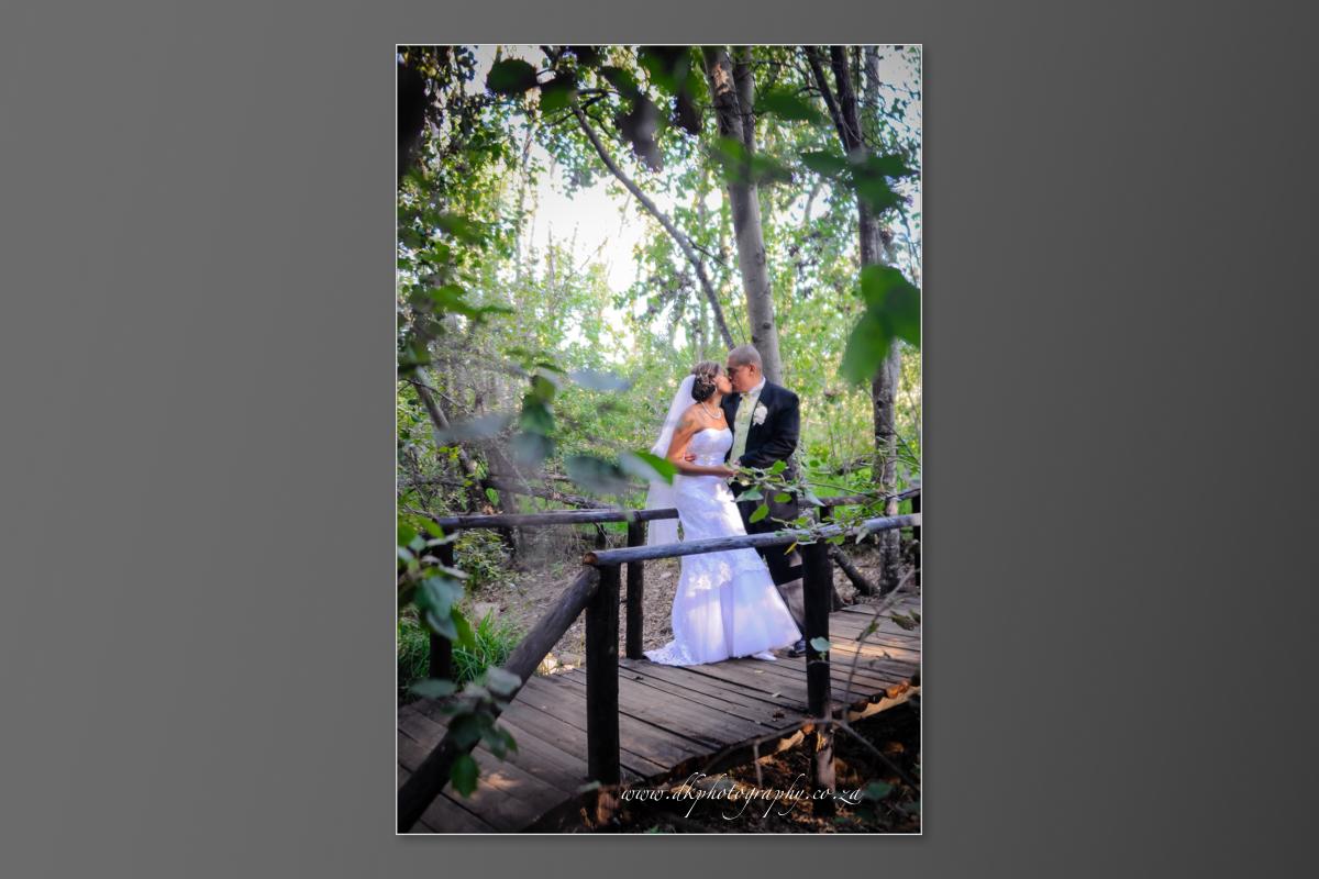 DK Photography DVD+slideshow-194 Cleo & Heinrich's Wedding in D'Aria, Durbanville  Cape Town Wedding photographer