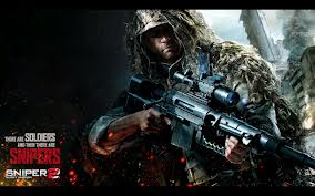 Sniper Ghost Warrior Free Download PC Game ,Sniper Ghost Warrior Free Download PC Game ,Sniper Ghost Warrior Free Download PC Game Sniper Ghost Warrior Free Download PC Game ,Sniper Ghost Warrior Free Download PC Game