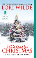 http://discover.halifaxpubliclibraries.ca/?q=title:I'll be home for christmas author:wilde