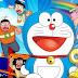 Doraemon in Hindi - Mimic Controller Full Episode HD