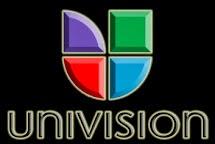 http://noticias.univision.com/