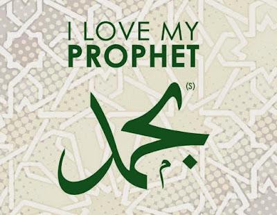 Makna Maulid Nabi Muhammad SAW