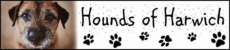 Hounds of Harwich