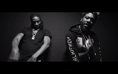 VIDEO REVIEW: Castro x Phor - Gold Chains & Diamond Rings